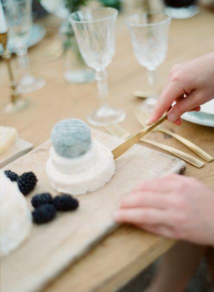 intensevents-alainm-languedoc-wedding-editorial-1
