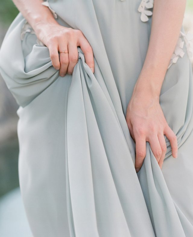 intensevents-alainm-languedoc-wedding-editorial-11