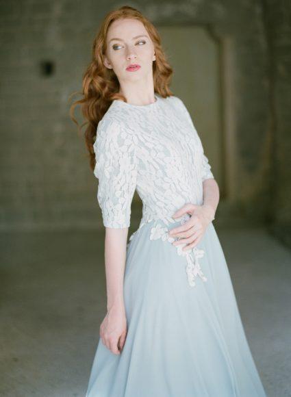intensevents-alainm-languedoc-wedding-editorial-16