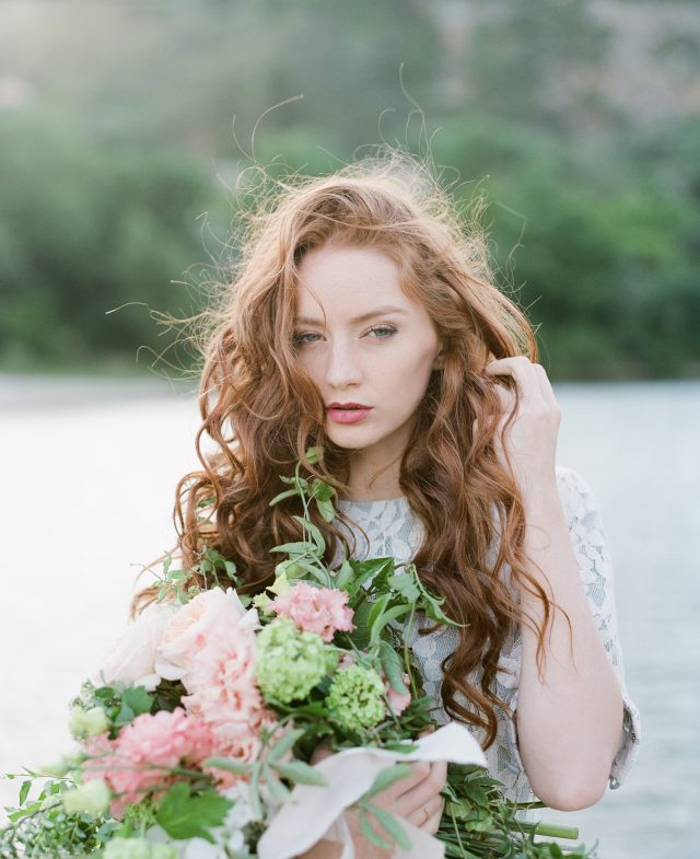 intensevents-alainm-languedoc-wedding-editorial-19