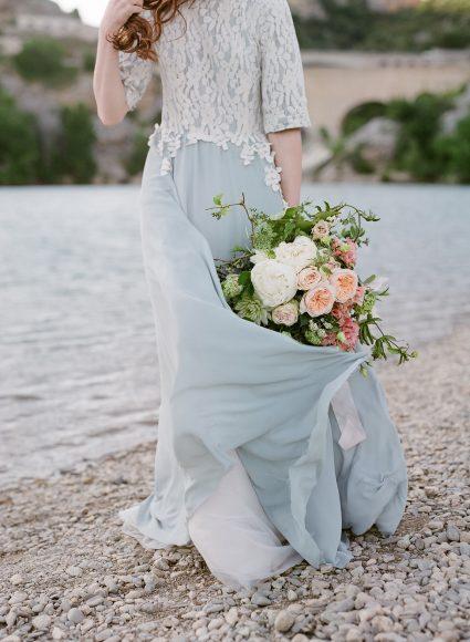 intensevents-alainm-languedoc-wedding-editorial-20