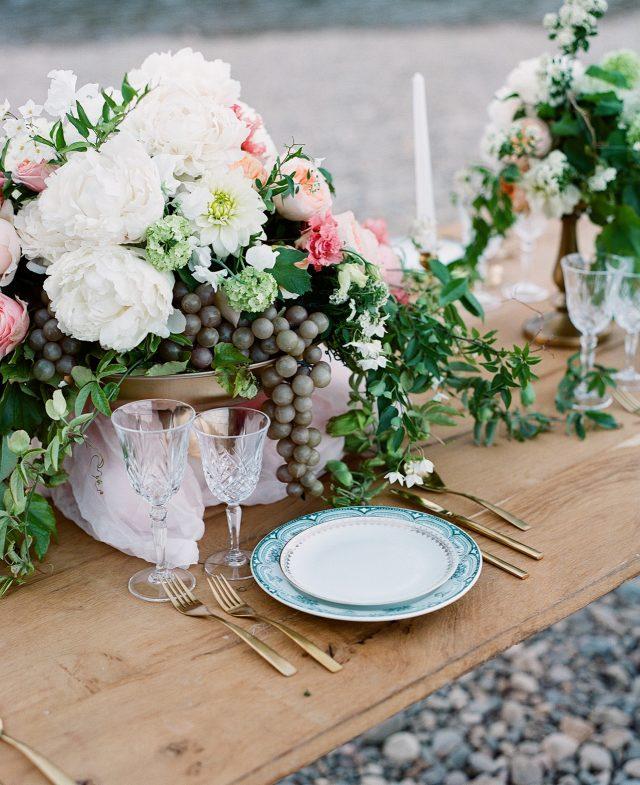 intensevents-alainm-languedoc-wedding-editorial-30