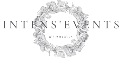 Luxury Wedding Planner in the South of France
